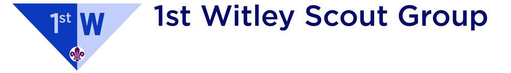 1stWitleyCubsLogo